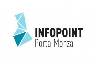 Infopoint - Parco di Monza
